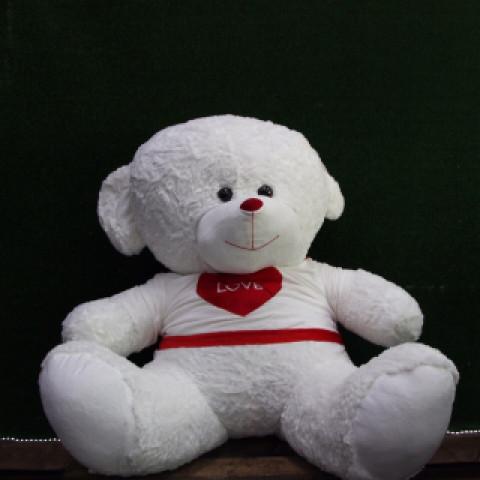 Медведь Лапушка, 150см