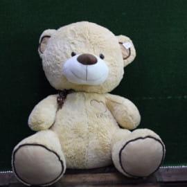 Медведь Мэт, 150 см