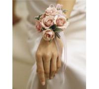 Свадебный браслет 1