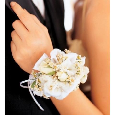 Свадебный браслет 3