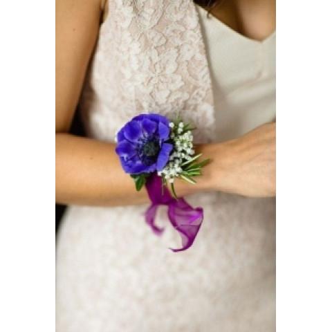 Свадебный браслет 30